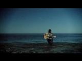 Jarabe De Palo - Me gusta como eres (Video clip)