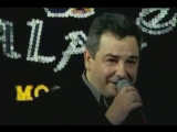Федя Карманов и Анатолий Полотно - Денежки
