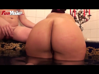 Chubby german redhead порно pawg bbw big ass tits anal секс