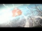 [SHIZA] Аватар короля (1 сезон) / Quan Zhi Gao Shou TV - 3 серия [Daelit & Pandora] [2017] [Русская озвучка]