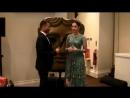 Таманна (#tamannaahspeaks) на благотворительном вечере #BAFTA