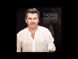 Thomas Anders Pures Leben (2017) ( 720 X 1280 ).mp4