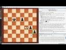 От КМС до Гроссмейстера за 2 года (Смогу ли). Немного о прошлом. Junior 7 (1972) 19.05.2017