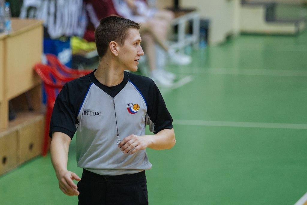 Поздравляем Александра Лазуткина!