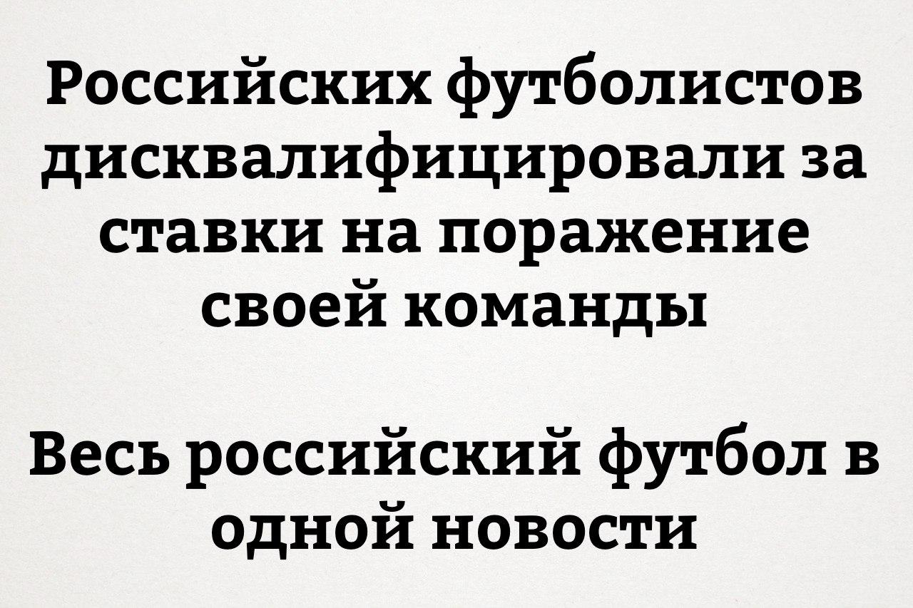 https://pp.userapi.com/c837333/v837333128/6037c/Xbnb2R5-12g.jpg