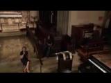 Joan Osborne - Cathedrals