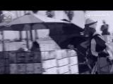 #York feat. Brandon Jones - Wanna Be Known (16 Bit Lolitas Remix) (Official Music Video)