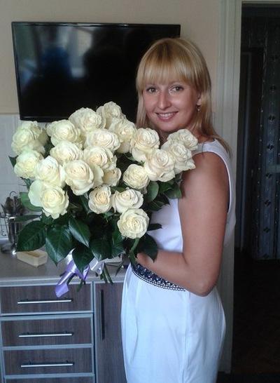 Юленька Катина