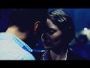 КЛИП МАЖОР 2 Игорь Вика Чужие ладони ღ т с «Мажор» 2017