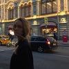Natasha Gormaleva