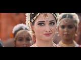 Kaththi Sandai - Official Tamil Trailer _ Vishal, Vadivelu, Tamannaah _ Hiphop Tamizha