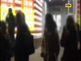 Затримали банду сутенерв у Харков