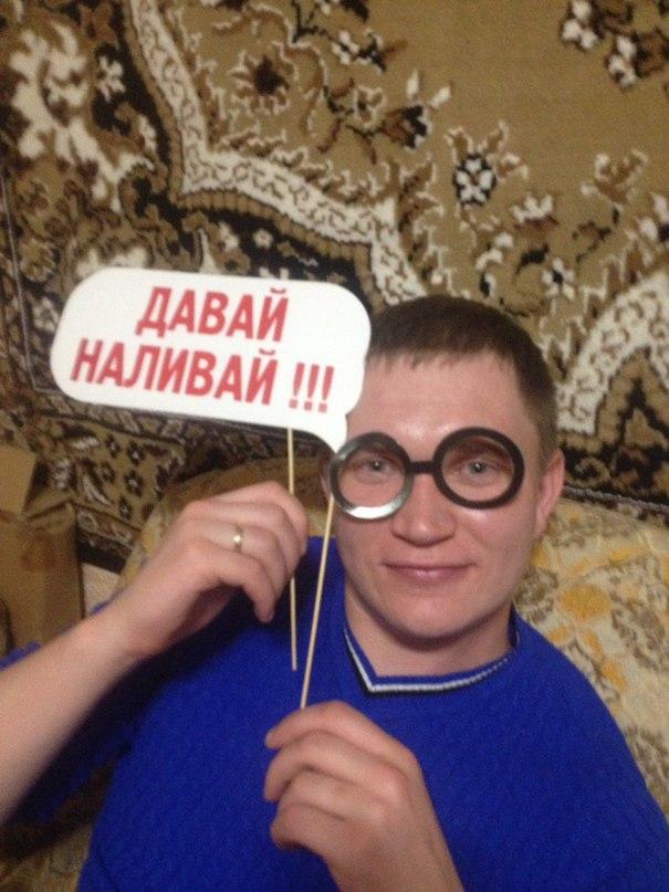 Павел Смирнов | Макеевка