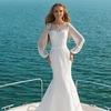 Свадебные платья ТМ Флер Минск