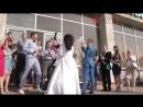 Свадьба Под ключ Организация праздников Эволюция Evolution СПб Санкт Петербург