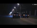 ML63 AMG Mercedes-Benz. Bmw X5. (Каспиский Груз - Черная Волга)(Limma)(EA7)