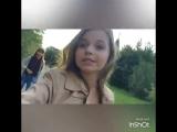 Алиса Кожикина // Соревнования Вани и Артема