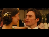 Me before you _ Will  Louisa _ Broken vow __ До встречи с тобой