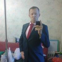 Максим Вилков