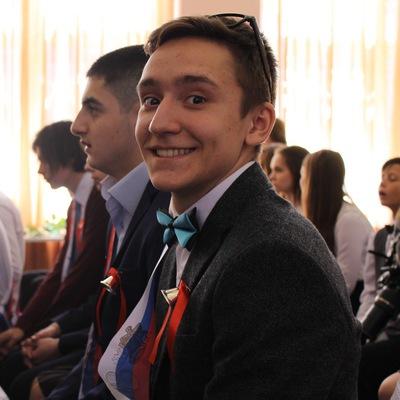 Сабит Билалов