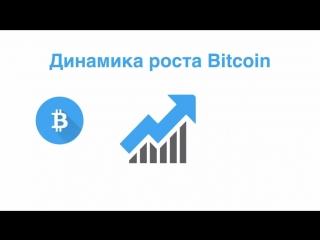 AirBitClub - заработай Bitcoin быстро. Лучшая программа!