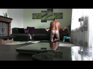 7134938_ksenija_wird_gefikt_720p (homeporn.tv)