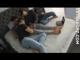 HQ GAY BI PICS&ampMOVIES vk.comgay_bi_photo_video