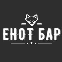 enotbar46