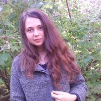 Анна Стемпковская сервис Youlazy