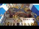 Израиль Христианский Назарет Иордан Иерихон Иерусалим Яффо