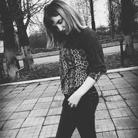 Кристина Мурашова