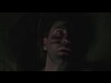 Самый смешной короткий фильм о похмелье