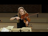 Йозеф Гайдн - струнный квартет op. 20 (№3, 2. Minuetto Allegretto)