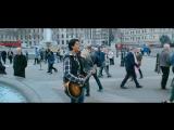 ♫Пока Я жив /♫Jab Tak Hai Jaan - ♫Challa * blu-ray hd 1080p *(James Jeff Zanuck)