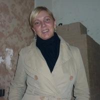 Мария Шаркеева