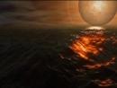 Jonn Serrie Star Chronicles II Lumia Nights