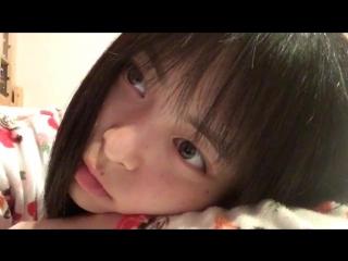 20170208 Showroom Hitomi Kotone