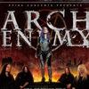 Arch Enemy (SWE) || 10.10.17|| Москва @ГЛАВClub