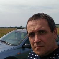 Николай Дружинин