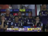 Yousuf Pathan world record in IPL