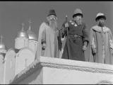 Александр Невский (1938)
