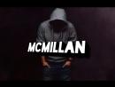 McMillan | DubStap