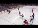 Сан-Хосе - Нью-Джерси / Обзор матча / Jones, Pavelski lead Sharks past Devils, 3-0