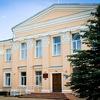 Администрация Ярцевского района