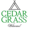 Отель Cedar Grass Белое Море