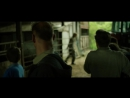 Побег с фермы каннибалов  Escape From Cannibal Farm (2017)