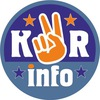 K!nRock [В]контакте