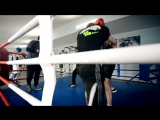 RUSSIAN_GYM_BOXING