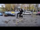 Предубедительные факты. Учебный видеофильм команды Эдипов АльянсБГУ. ПсиОлимп 2017.