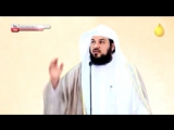 *Ошибки молящихся/Мухаммад аль Арифи*
